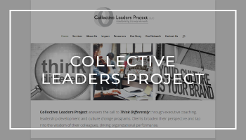 Collective Leaders Project