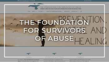 The Foundation for Survivors of Abuse